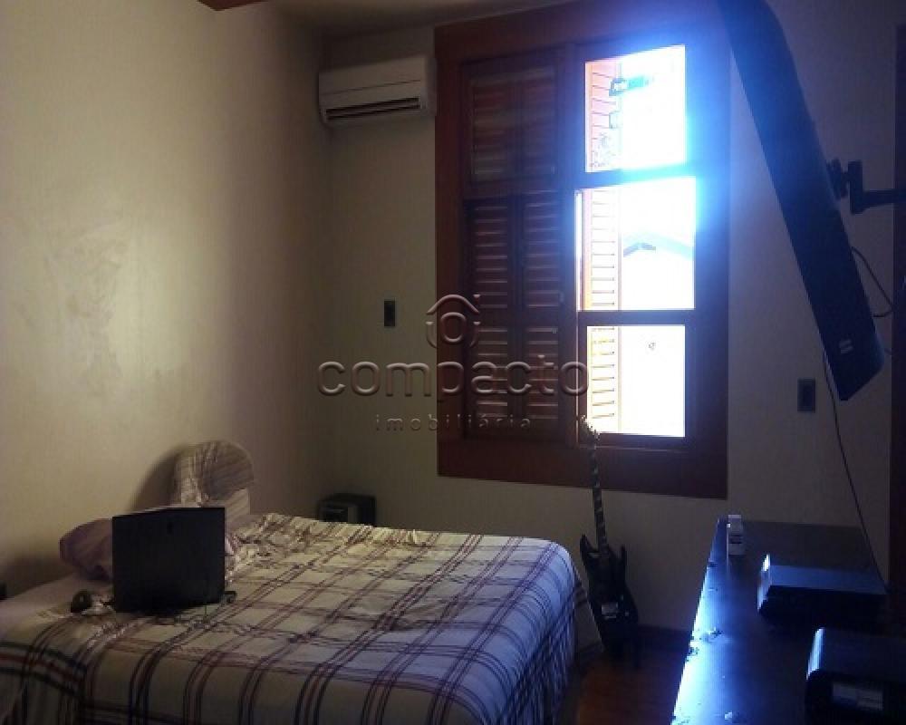 Comprar Casa / Sobrado em São José do Rio Preto apenas R$ 3.000.000,00 - Foto 25