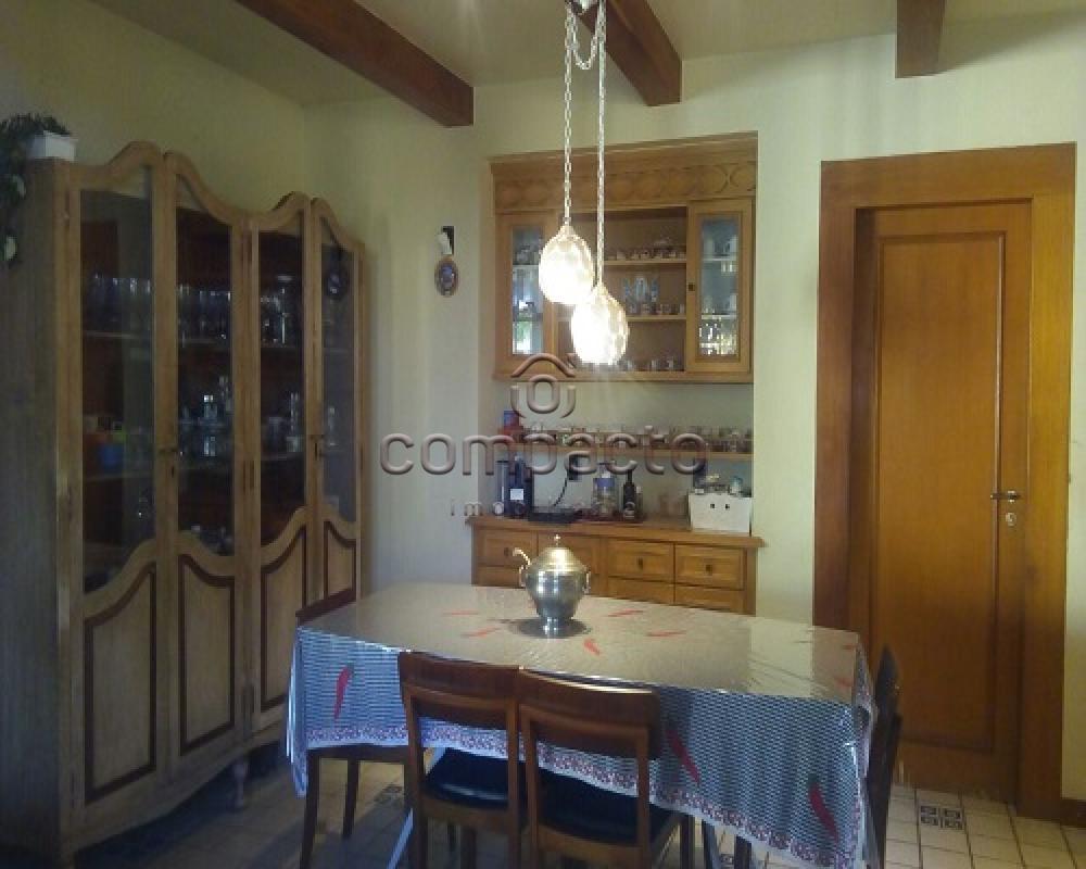 Comprar Casa / Sobrado em São José do Rio Preto apenas R$ 3.000.000,00 - Foto 27