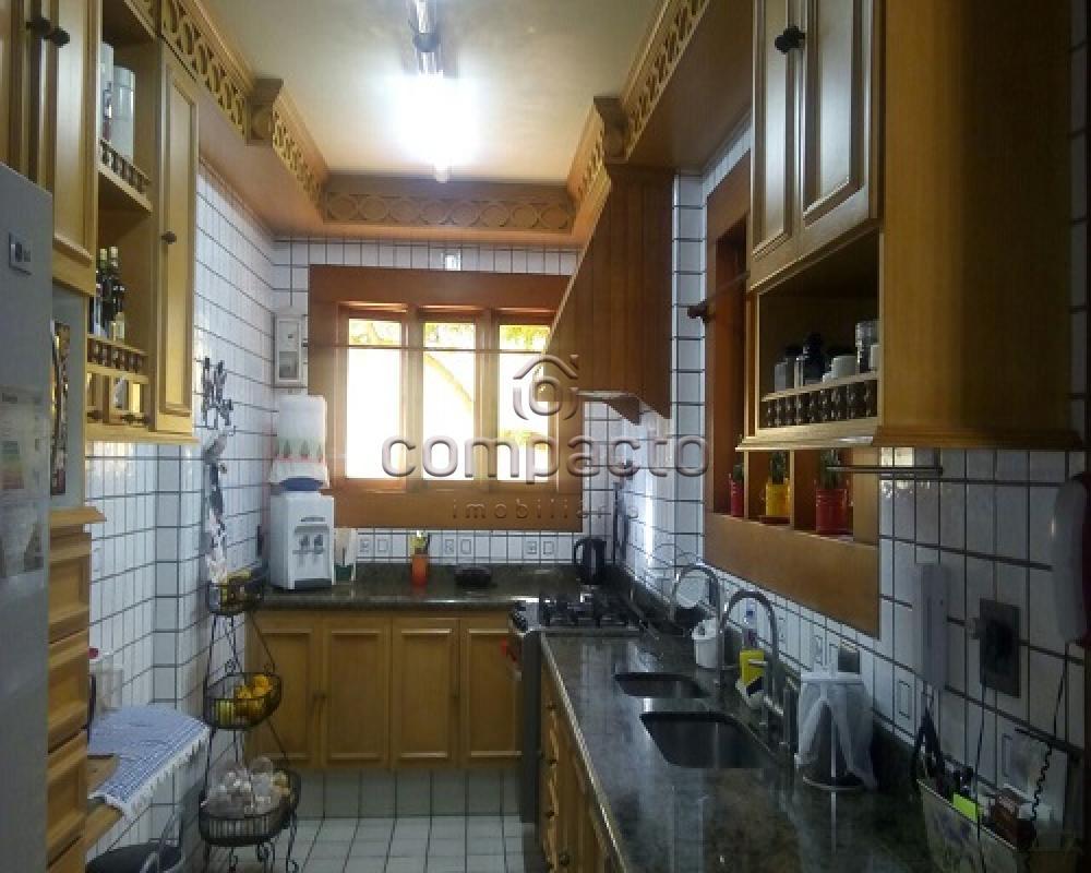 Comprar Casa / Sobrado em São José do Rio Preto apenas R$ 3.000.000,00 - Foto 28