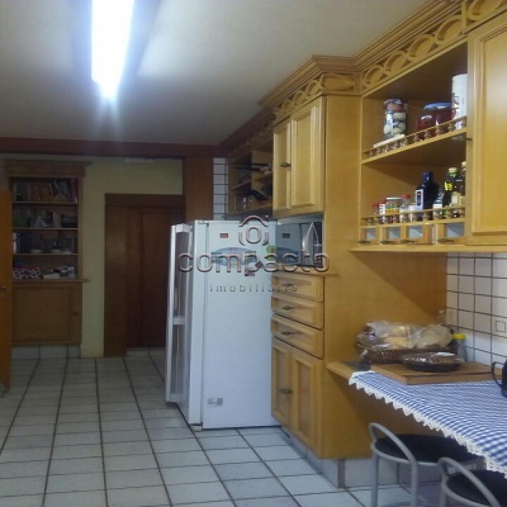 Comprar Casa / Sobrado em São José do Rio Preto apenas R$ 3.000.000,00 - Foto 29
