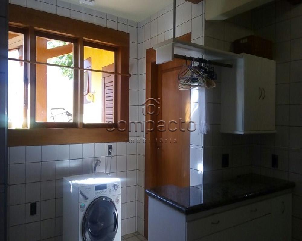 Comprar Casa / Sobrado em São José do Rio Preto apenas R$ 3.000.000,00 - Foto 30