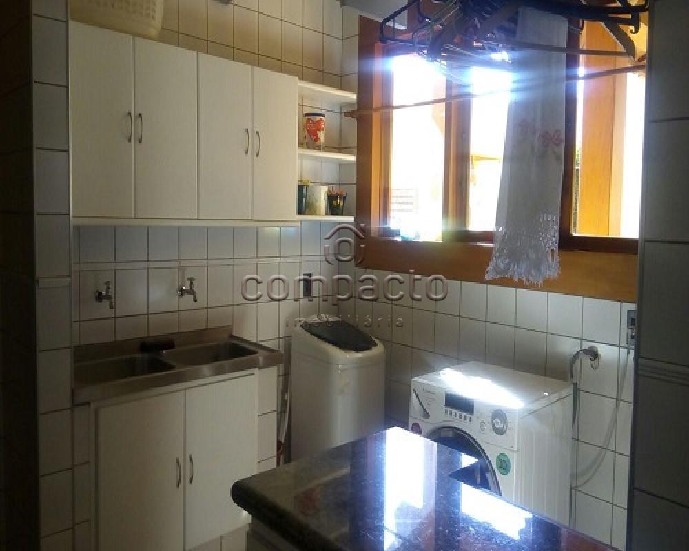 Comprar Casa / Sobrado em São José do Rio Preto apenas R$ 3.000.000,00 - Foto 31