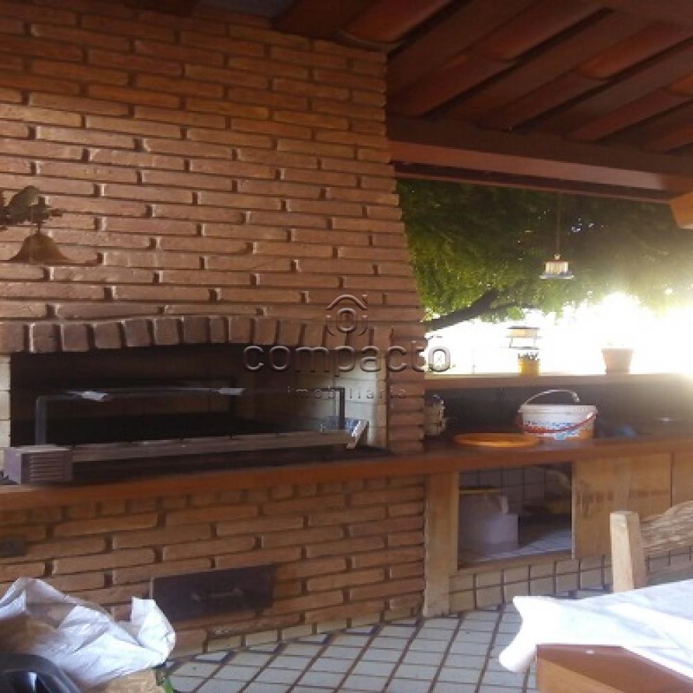 Comprar Casa / Sobrado em São José do Rio Preto apenas R$ 3.000.000,00 - Foto 33
