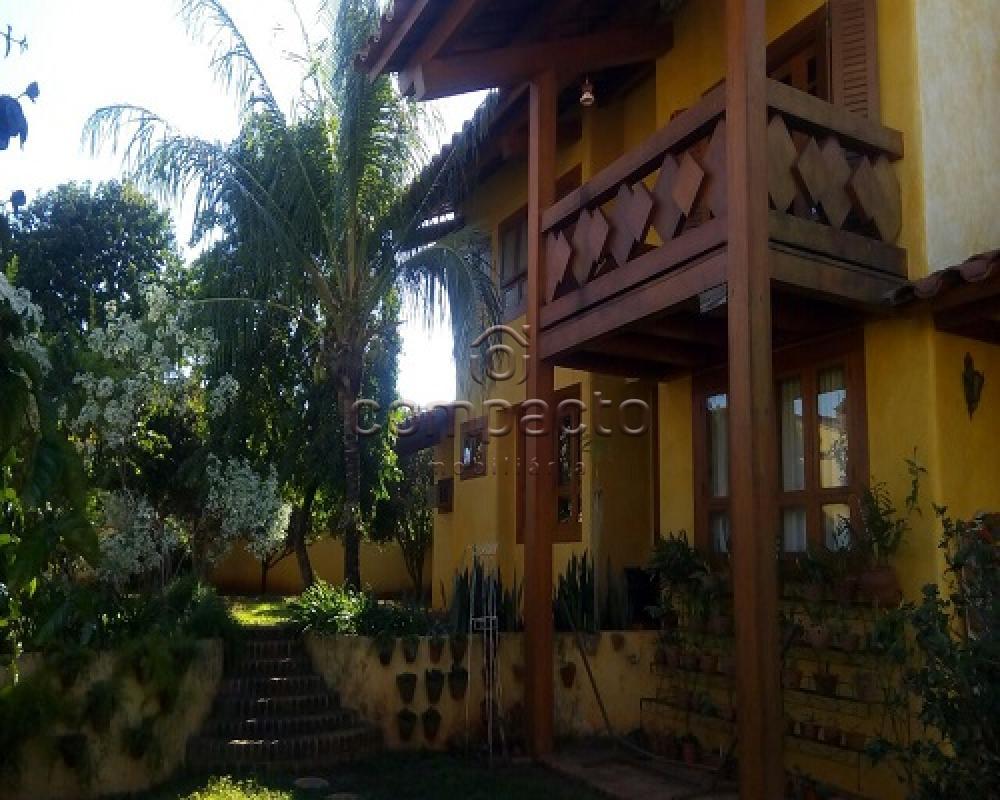 Comprar Casa / Sobrado em São José do Rio Preto apenas R$ 3.000.000,00 - Foto 34