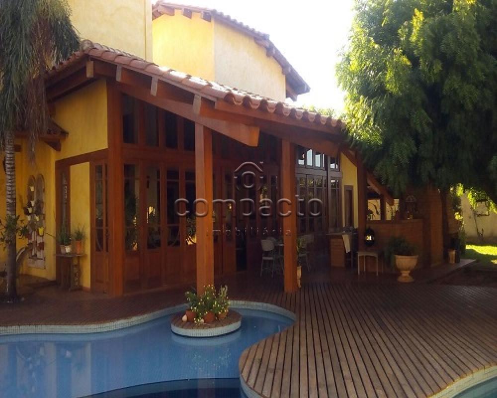 Comprar Casa / Sobrado em São José do Rio Preto apenas R$ 3.000.000,00 - Foto 35