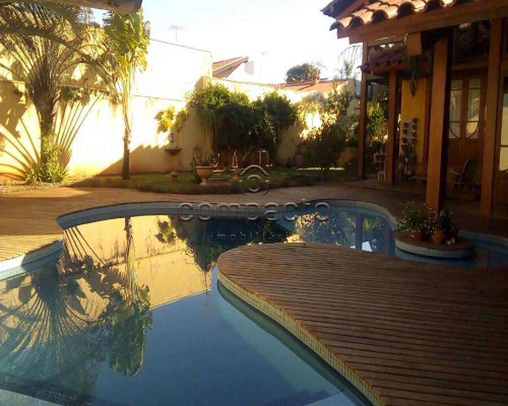 Comprar Casa / Sobrado em São José do Rio Preto apenas R$ 3.000.000,00 - Foto 36