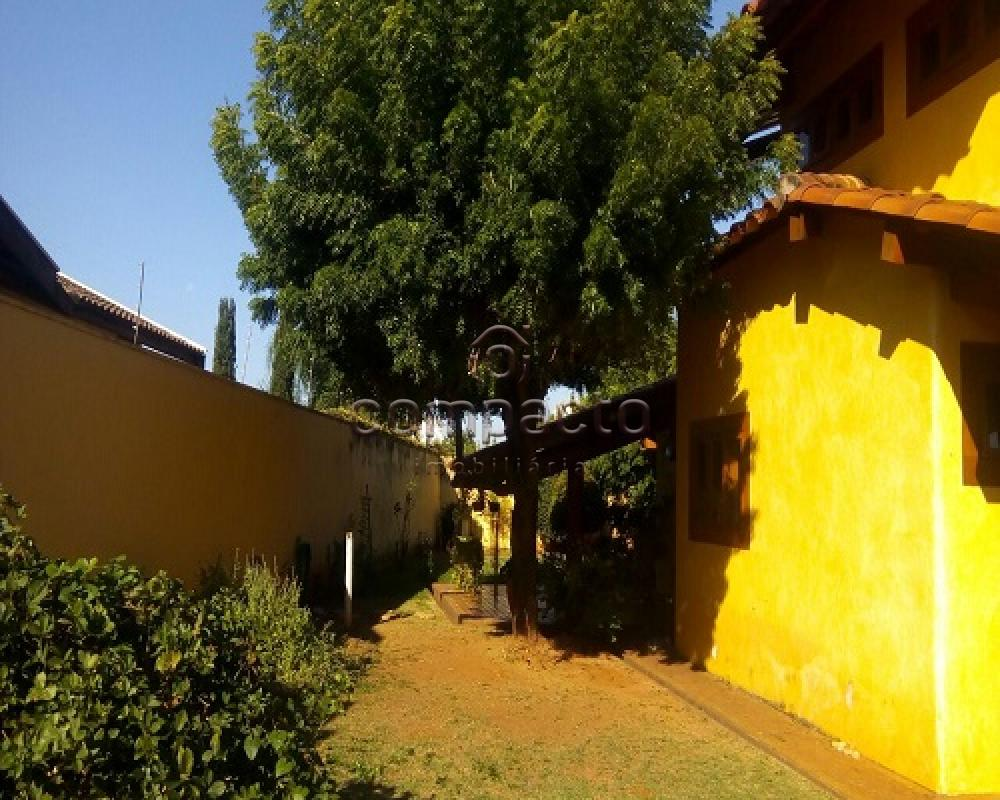 Comprar Casa / Sobrado em São José do Rio Preto apenas R$ 3.000.000,00 - Foto 38