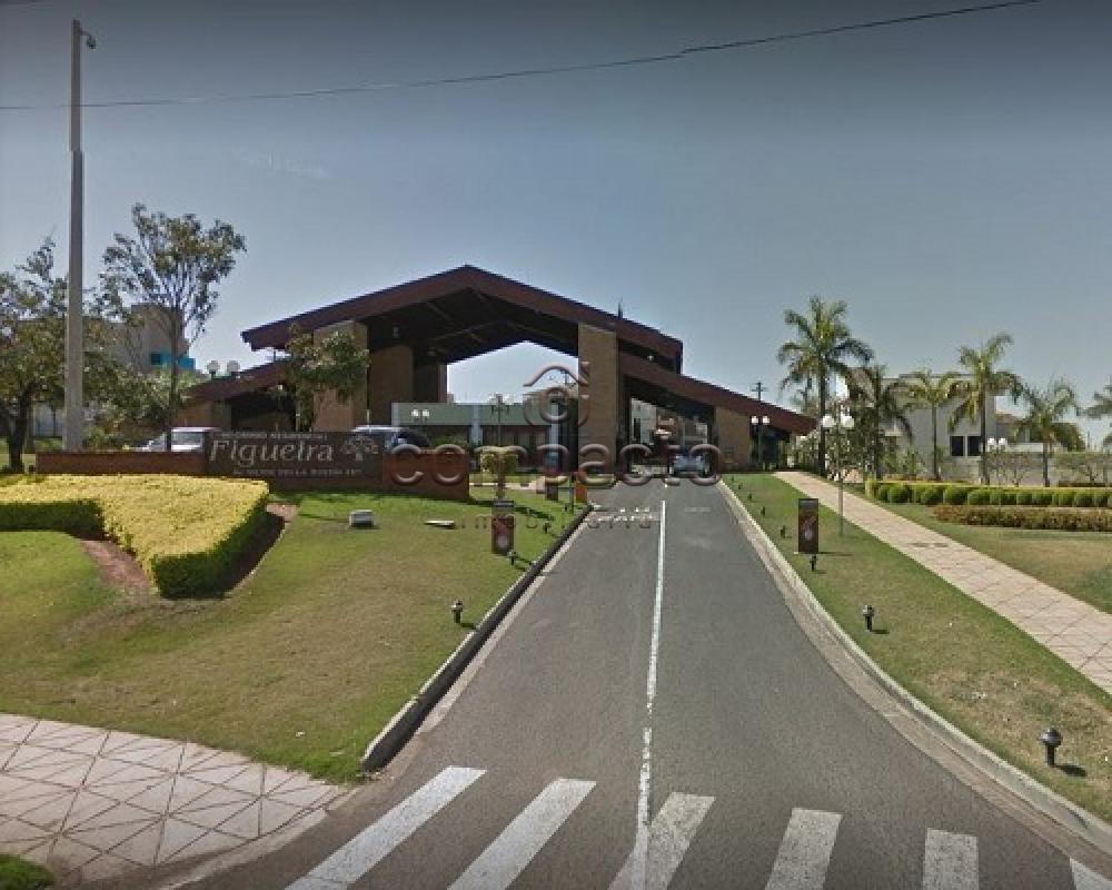 Comprar Terreno / Condomínio em São José do Rio Preto apenas R$ 190.000,00 - Foto 1