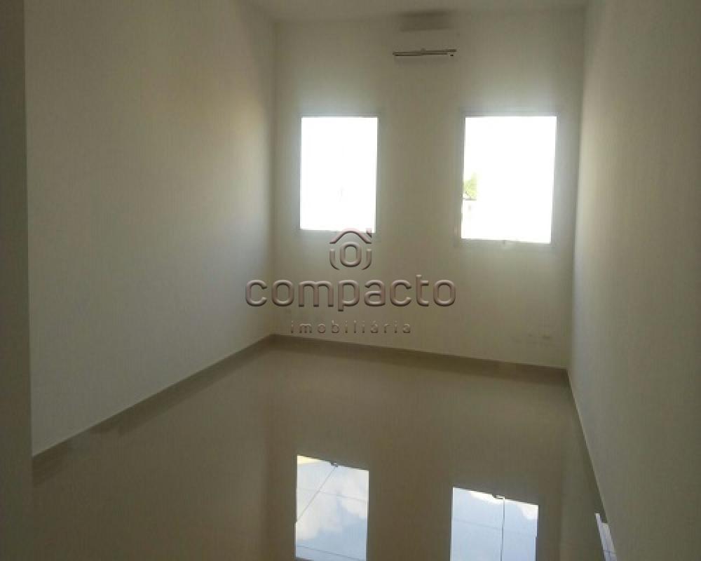 Alugar Comercial / Sala/Loja Condomínio em São José do Rio Preto apenas R$ 850,00 - Foto 2
