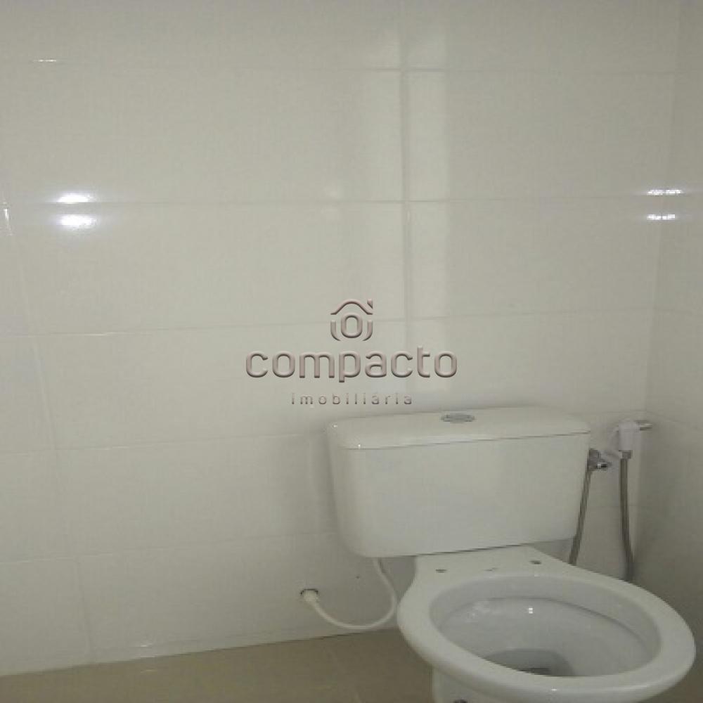Alugar Comercial / Sala/Loja Condomínio em São José do Rio Preto apenas R$ 850,00 - Foto 4