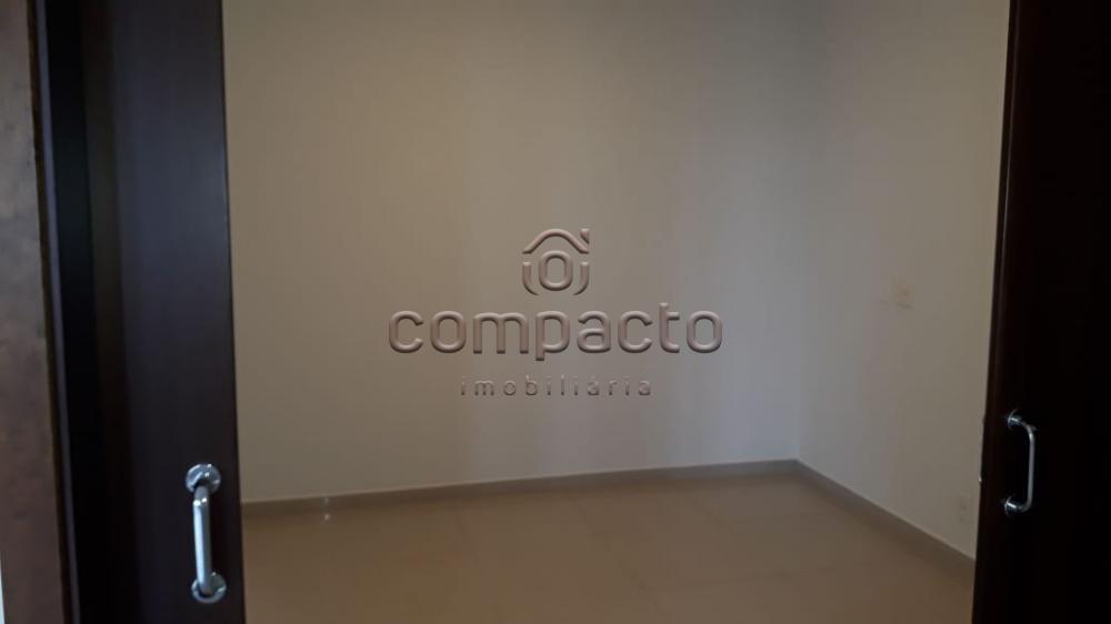 Alugar Casa / Condomínio em São José do Rio Preto apenas R$ 5.000,00 - Foto 3