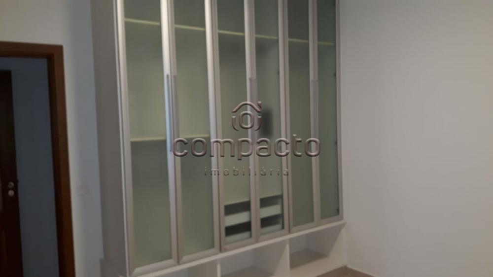 Alugar Casa / Condomínio em São José do Rio Preto apenas R$ 5.000,00 - Foto 7