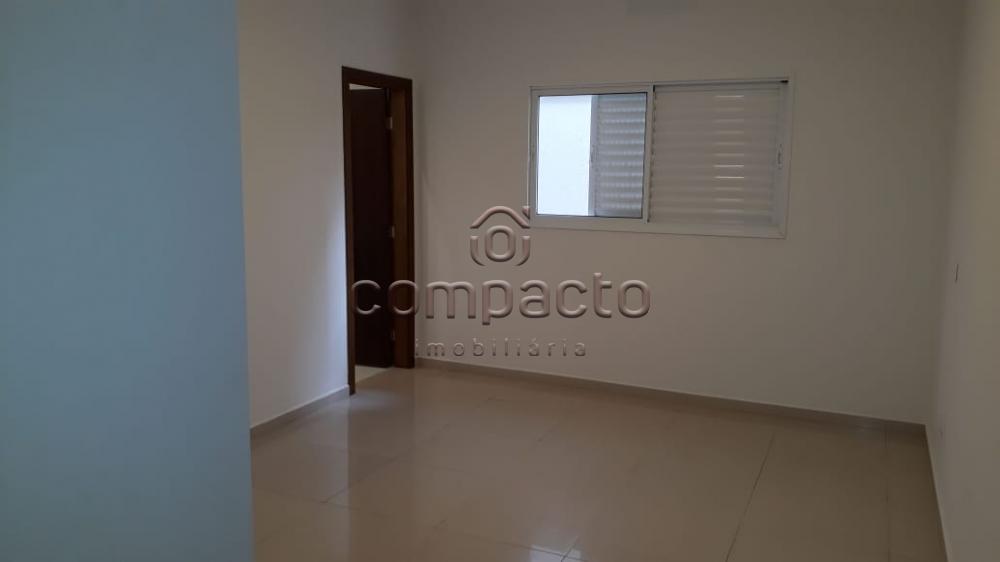 Alugar Casa / Condomínio em São José do Rio Preto apenas R$ 5.000,00 - Foto 10