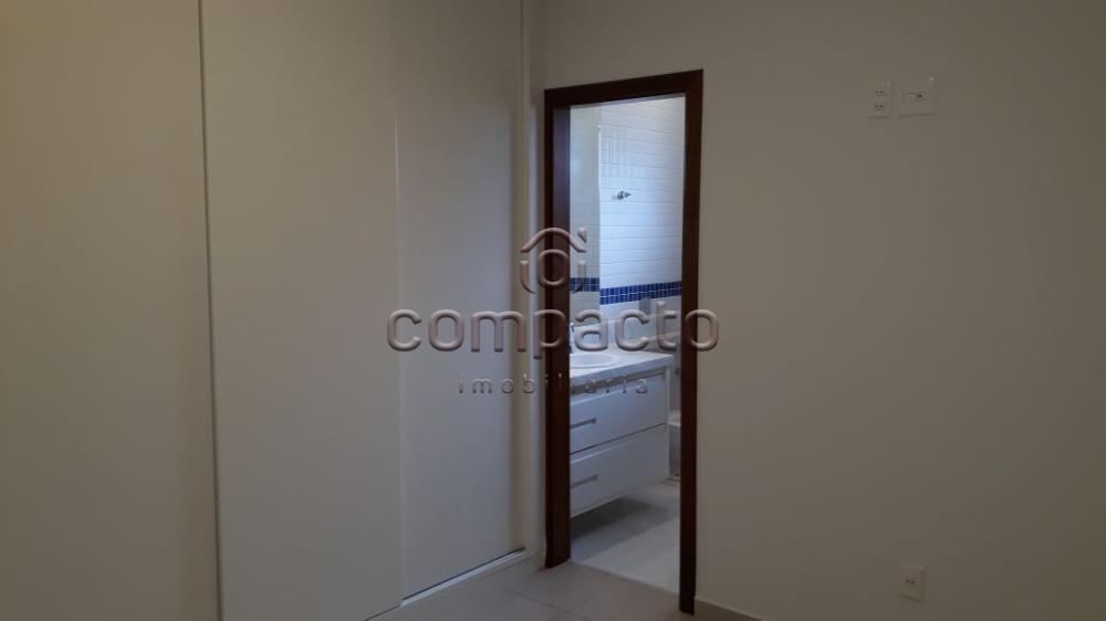 Alugar Casa / Condomínio em São José do Rio Preto apenas R$ 5.000,00 - Foto 13