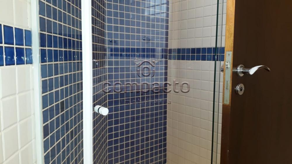 Alugar Casa / Condomínio em São José do Rio Preto apenas R$ 5.000,00 - Foto 15