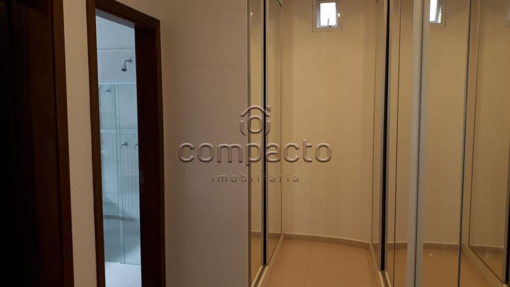 Alugar Casa / Condomínio em São José do Rio Preto apenas R$ 5.000,00 - Foto 17