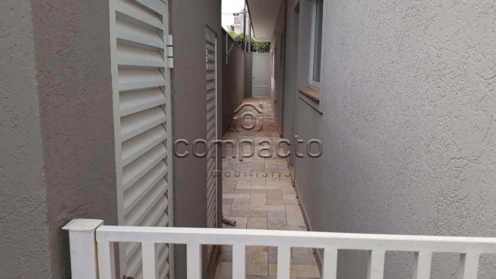 Alugar Casa / Condomínio em São José do Rio Preto apenas R$ 5.000,00 - Foto 20