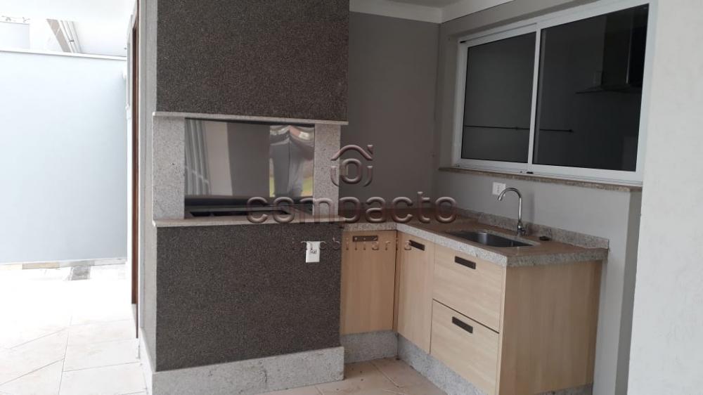 Alugar Casa / Condomínio em São José do Rio Preto apenas R$ 5.000,00 - Foto 23