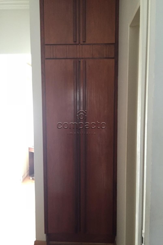 Alugar Apartamento / Padrão em São José do Rio Preto apenas R$ 1.050,00 - Foto 5