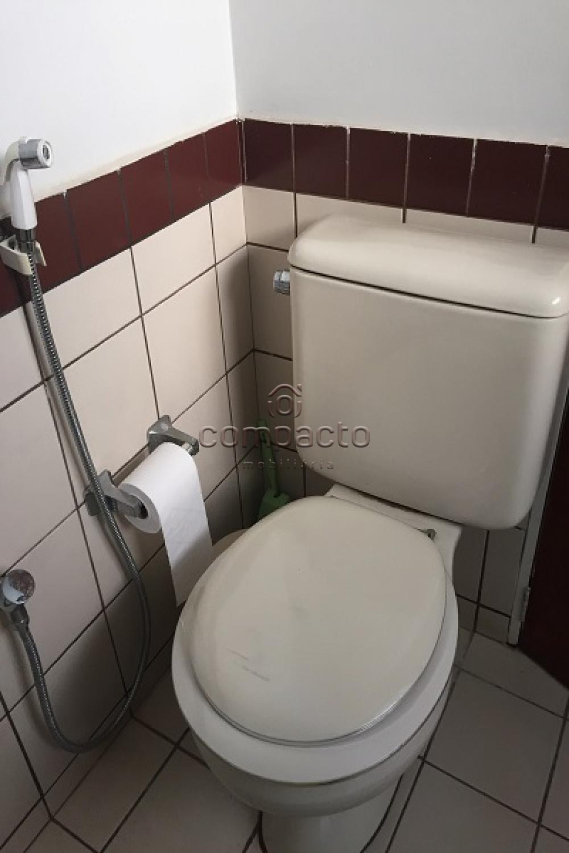 Alugar Apartamento / Padrão em São José do Rio Preto apenas R$ 1.050,00 - Foto 7
