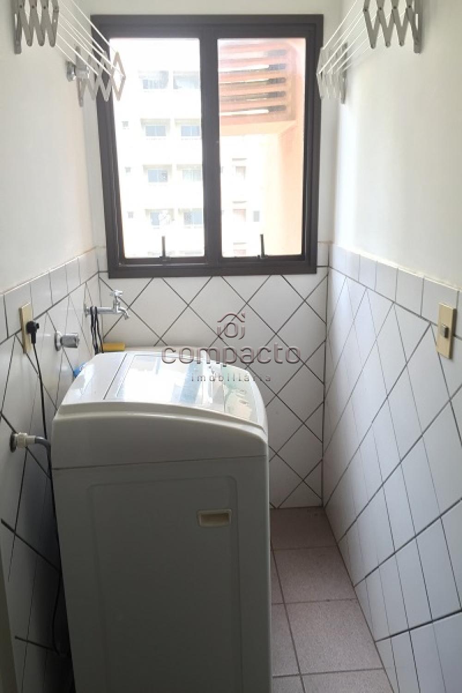 Alugar Apartamento / Padrão em São José do Rio Preto apenas R$ 1.050,00 - Foto 12