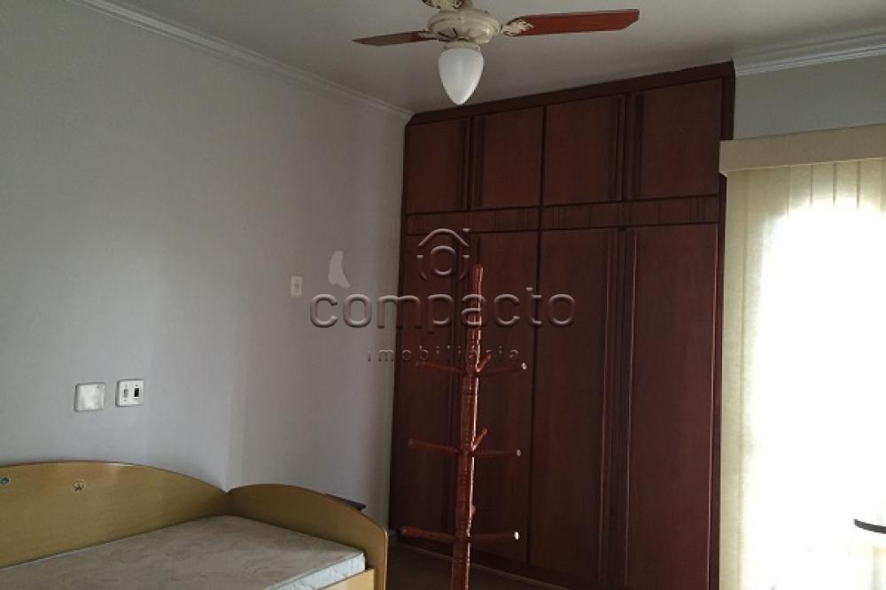 Alugar Apartamento / Padrão em São José do Rio Preto apenas R$ 1.050,00 - Foto 8