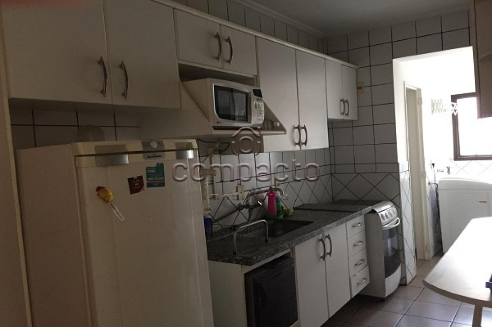 Alugar Apartamento / Padrão em São José do Rio Preto apenas R$ 1.050,00 - Foto 10