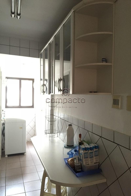 Alugar Apartamento / Padrão em São José do Rio Preto apenas R$ 1.050,00 - Foto 11