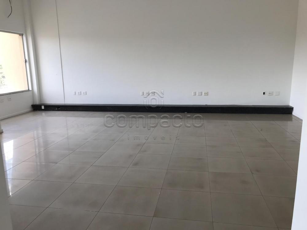 Alugar Comercial / Sala/Loja Condomínio em São José do Rio Preto apenas R$ 4.000,00 - Foto 7
