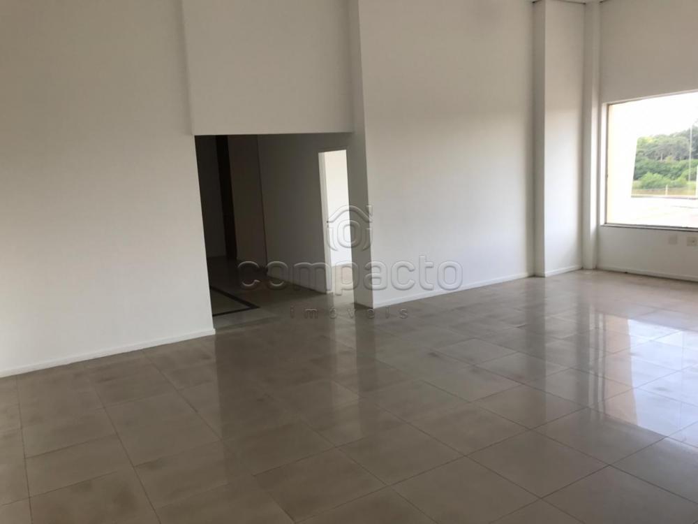 Alugar Comercial / Sala/Loja Condomínio em São José do Rio Preto apenas R$ 4.000,00 - Foto 10