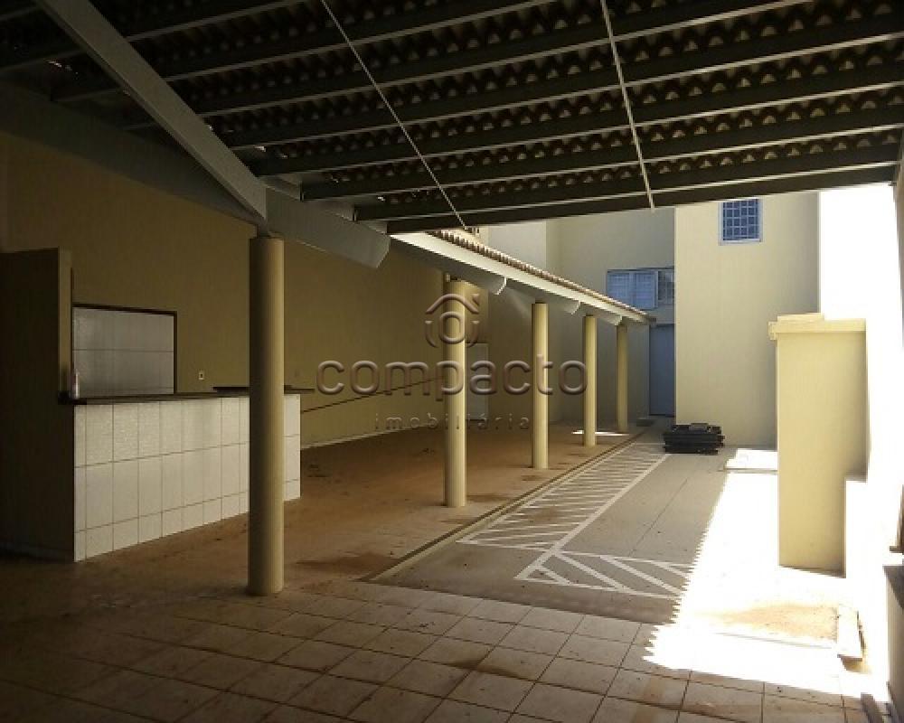 Alugar Comercial / Prédio em São José do Rio Preto apenas R$ 6.000,00 - Foto 2