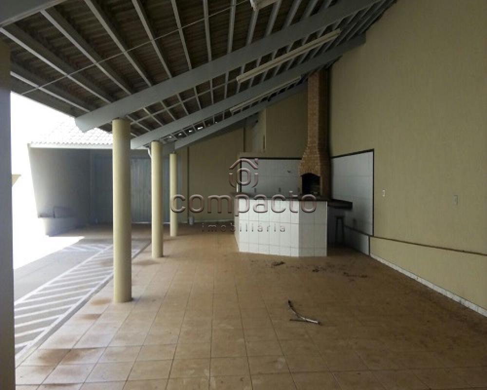 Alugar Comercial / Prédio em São José do Rio Preto apenas R$ 6.000,00 - Foto 3