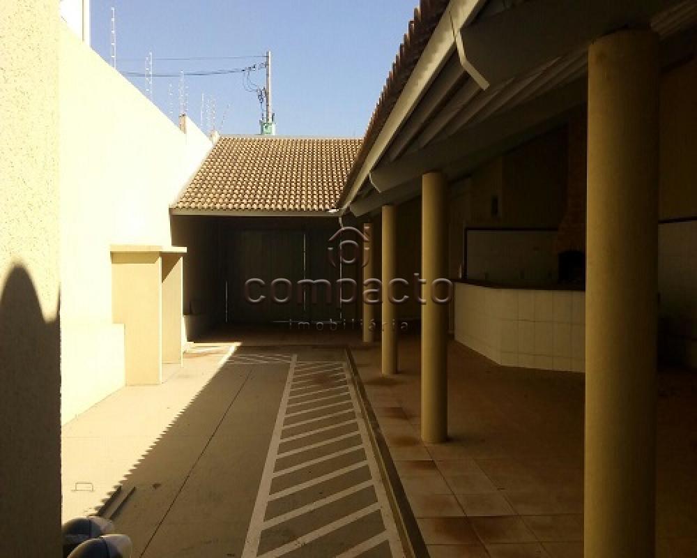 Alugar Comercial / Prédio em São José do Rio Preto apenas R$ 6.000,00 - Foto 4
