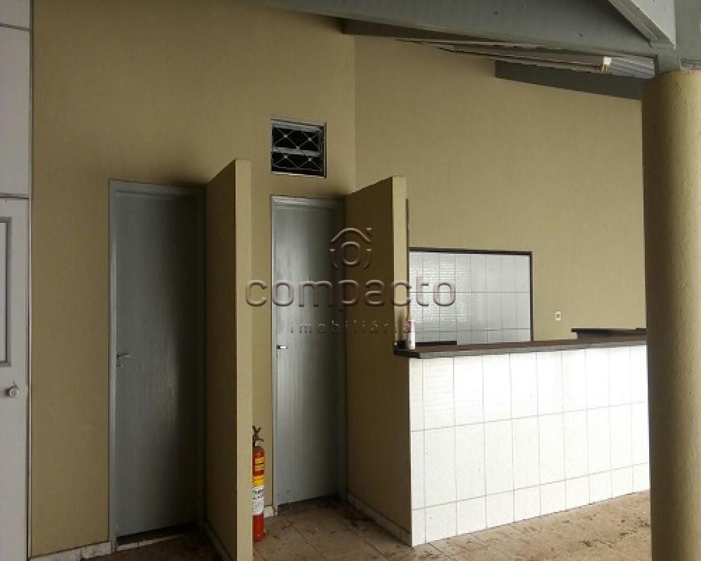 Alugar Comercial / Prédio em São José do Rio Preto apenas R$ 6.000,00 - Foto 5