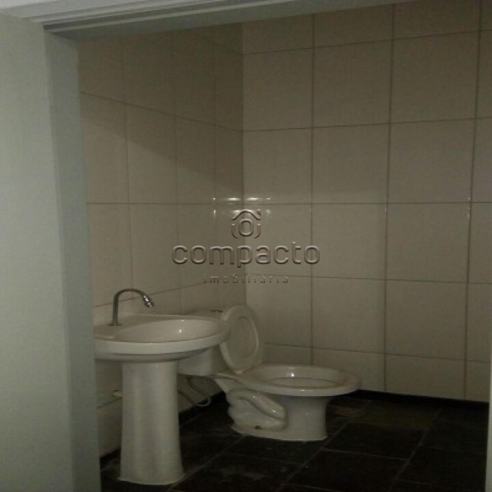 Alugar Comercial / Prédio em São José do Rio Preto apenas R$ 6.000,00 - Foto 11