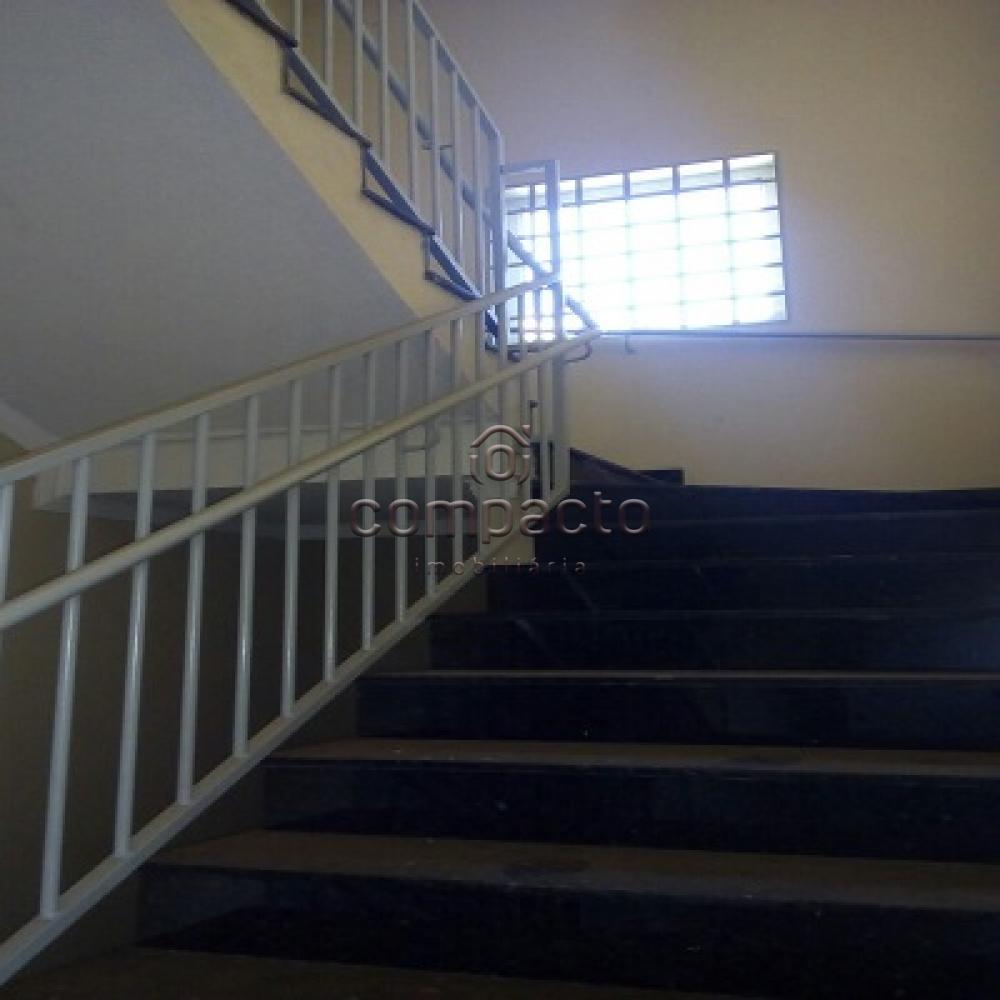 Alugar Comercial / Prédio em São José do Rio Preto apenas R$ 6.000,00 - Foto 7