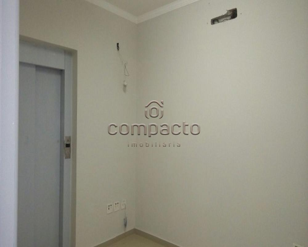 Alugar Comercial / Prédio em São José do Rio Preto apenas R$ 6.000,00 - Foto 8