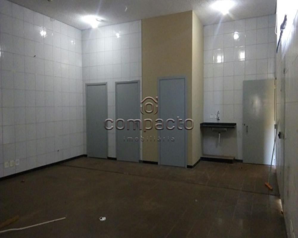 Alugar Comercial / Prédio em São José do Rio Preto apenas R$ 6.000,00 - Foto 9