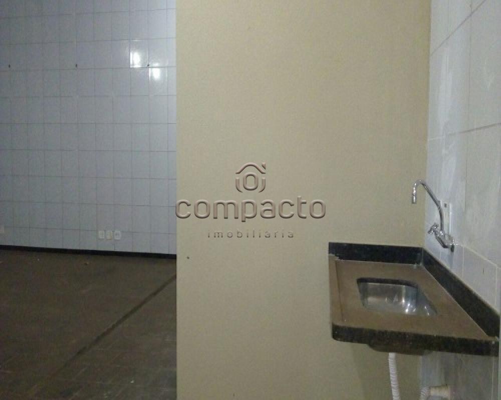 Alugar Comercial / Prédio em São José do Rio Preto apenas R$ 6.000,00 - Foto 10