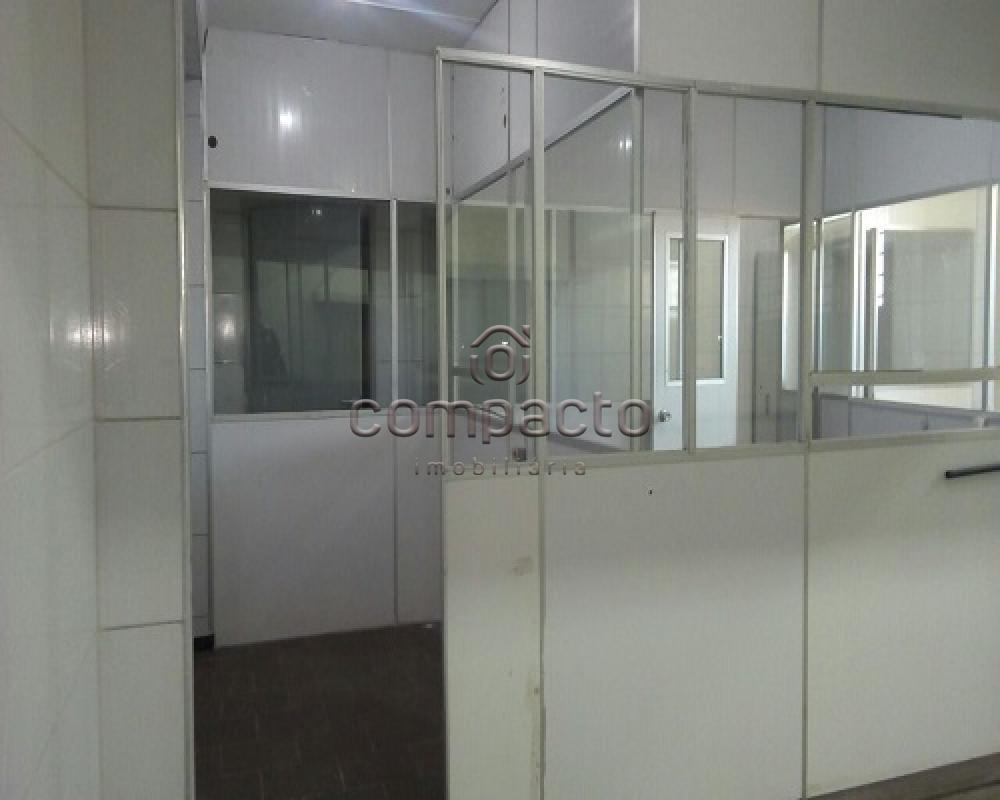 Alugar Comercial / Prédio em São José do Rio Preto apenas R$ 6.000,00 - Foto 14