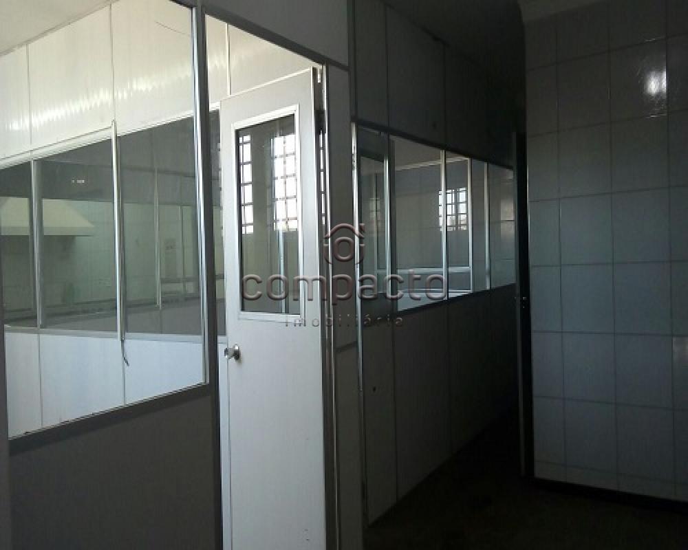 Alugar Comercial / Prédio em São José do Rio Preto apenas R$ 6.000,00 - Foto 16