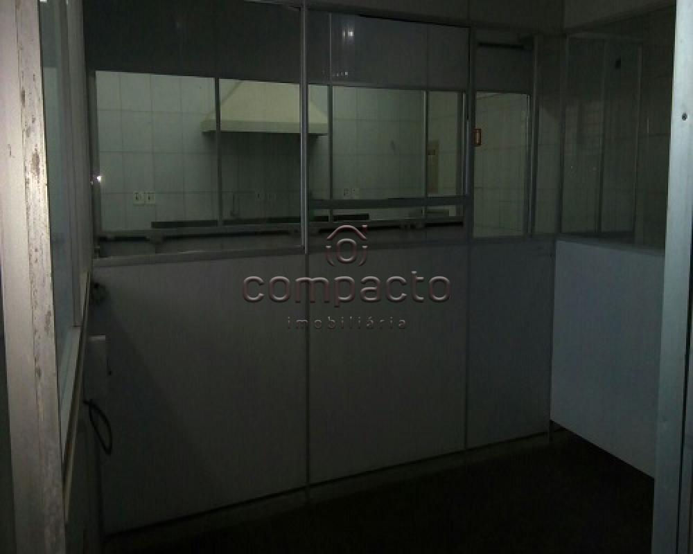 Alugar Comercial / Prédio em São José do Rio Preto apenas R$ 6.000,00 - Foto 17