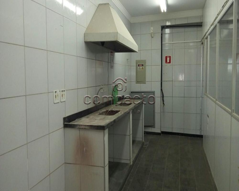 Alugar Comercial / Prédio em São José do Rio Preto apenas R$ 6.000,00 - Foto 21