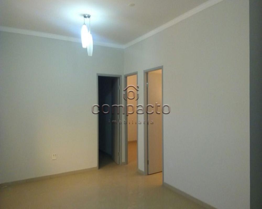 Alugar Comercial / Prédio em São José do Rio Preto apenas R$ 6.000,00 - Foto 24