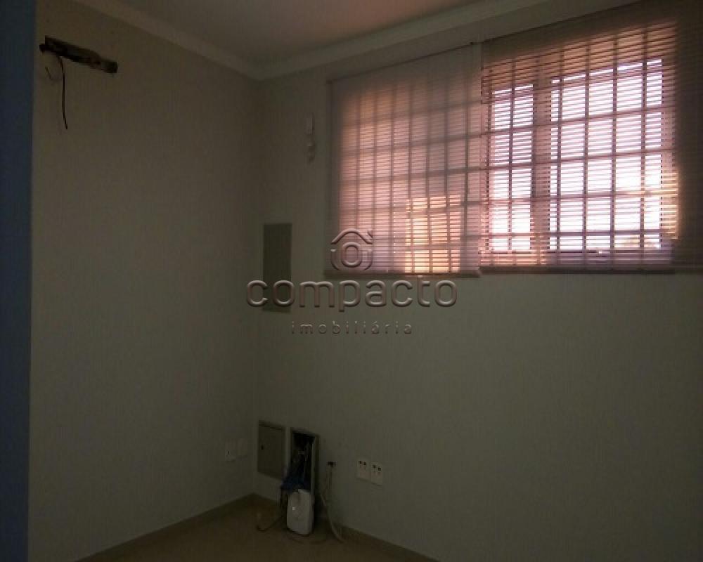 Alugar Comercial / Prédio em São José do Rio Preto apenas R$ 6.000,00 - Foto 25