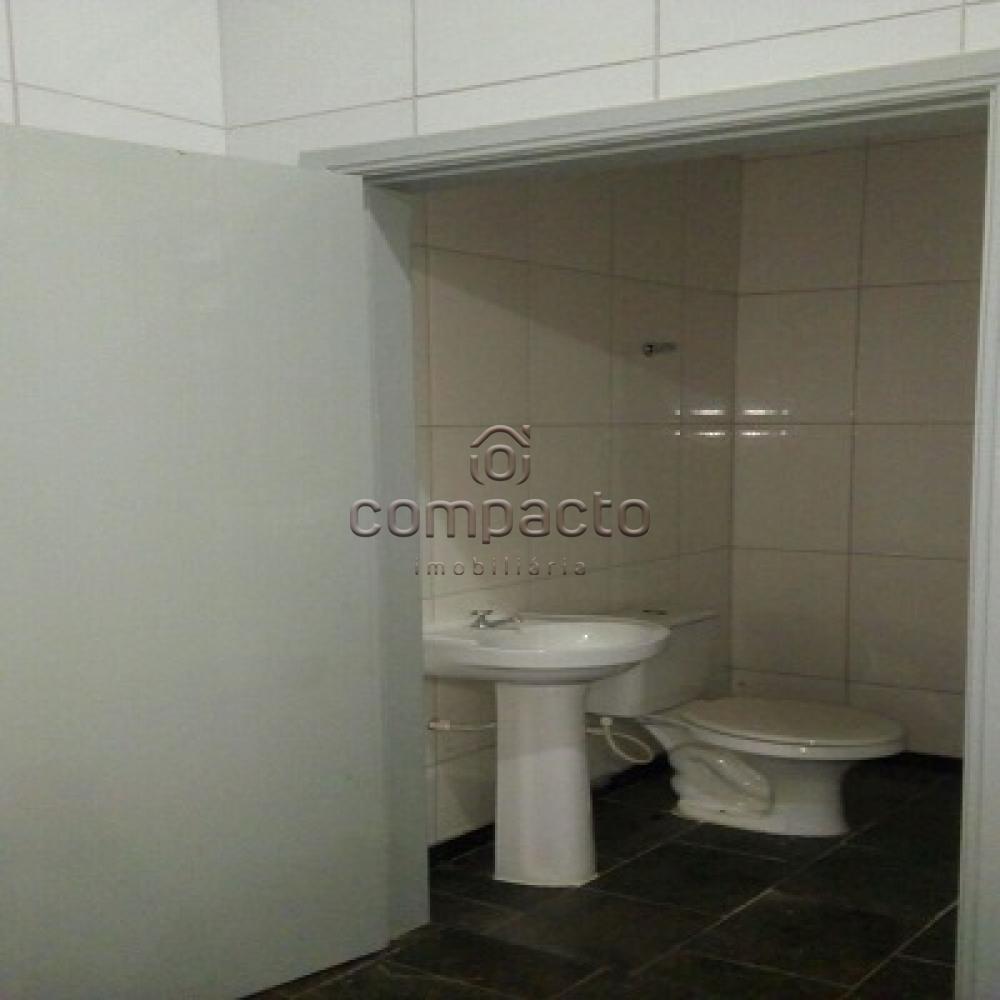 Alugar Comercial / Prédio em São José do Rio Preto apenas R$ 6.000,00 - Foto 28