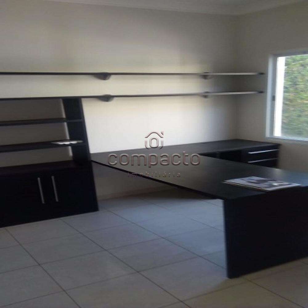 Alugar Casa / Condomínio em São José do Rio Preto apenas R$ 4.500,00 - Foto 5
