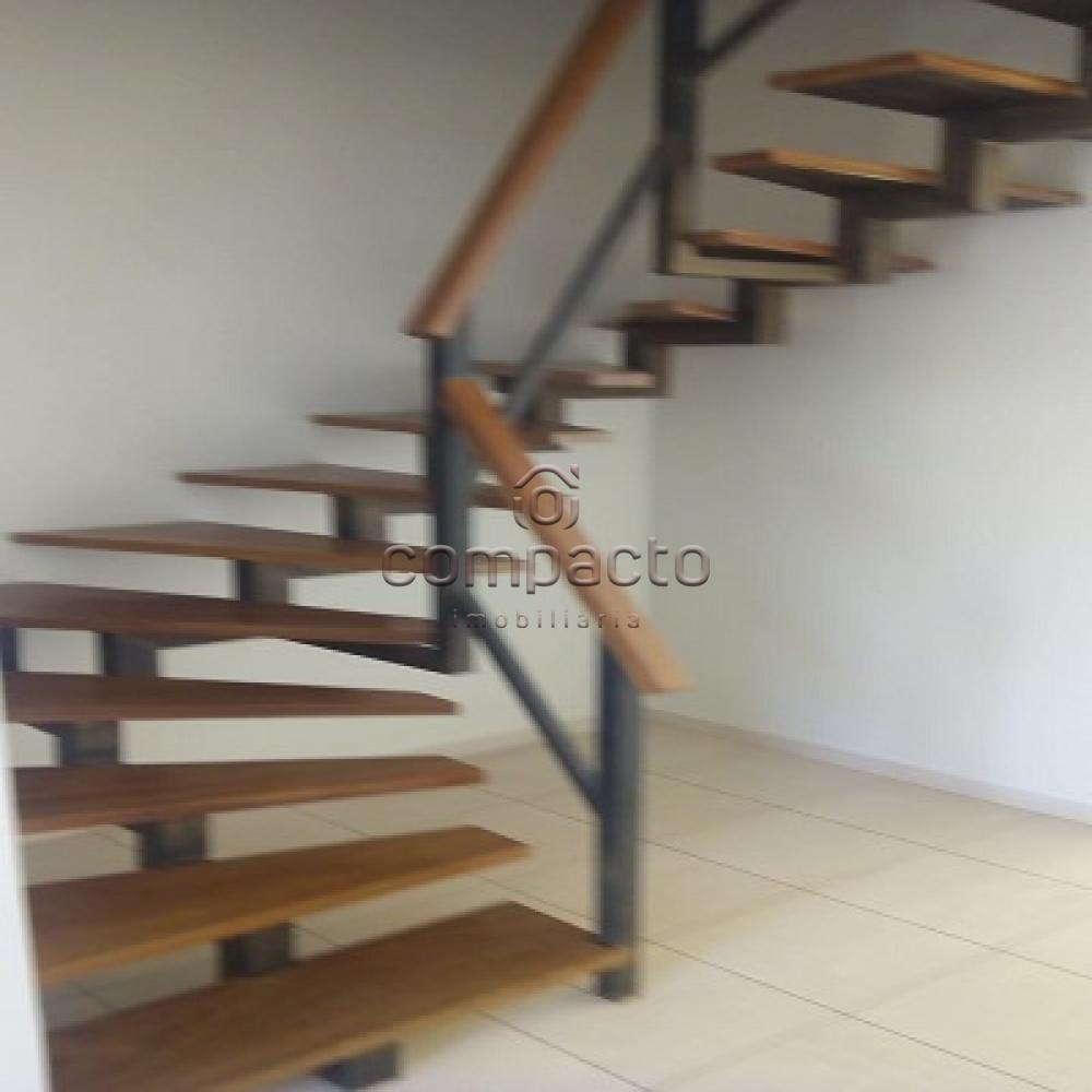 Alugar Casa / Condomínio em São José do Rio Preto apenas R$ 4.500,00 - Foto 6