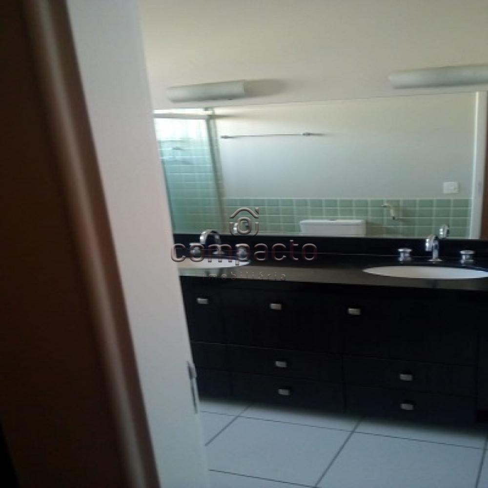 Alugar Casa / Condomínio em São José do Rio Preto apenas R$ 4.500,00 - Foto 12