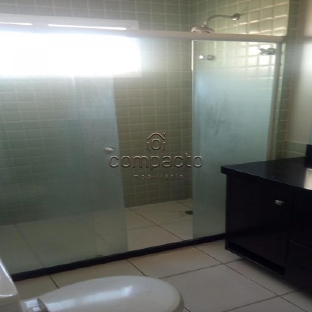 Alugar Casa / Condomínio em São José do Rio Preto apenas R$ 4.500,00 - Foto 15